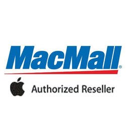 Up to 80% OffEnd of Year Clearance @ MacMall