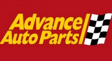 $10 Off $50when You Shop in-store @ Advance Auto Parts