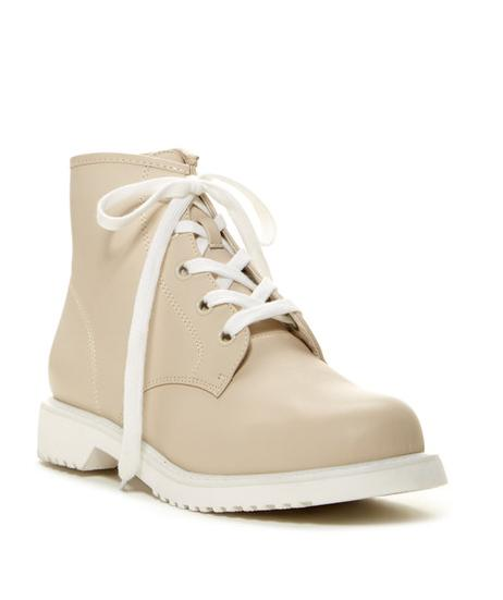 0787d1e8dde Shellys London Groellan Lace-Up Boot On Sale   Nordstrom Rack - Dealmoon