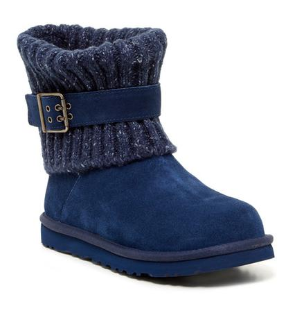 $119 UGG Australia Cambridge