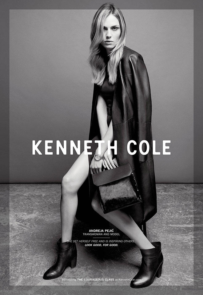 $30 off Every $100 spent @ Kenneth Cole