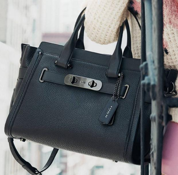 From $39.99Coach @ Multiple Stores