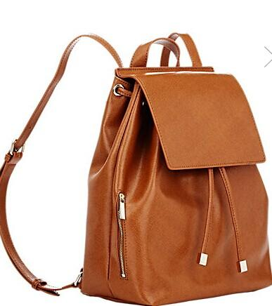 6f175db3926f BARNEYS NEW YORK India Mini Backpack   Barneys Warehouse - Dealmoon