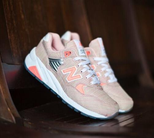 Up to an Extra 15% OffSitewide @ Joe's New Balance Outlet