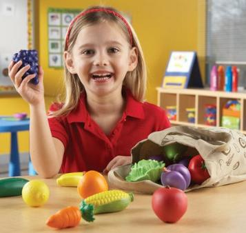 50% offSelect Learning Resources Toys @ Amazon.com