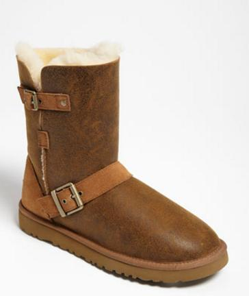 95f068af494 UGG® Australia 'Classic Dylan Short' Boot (Women) @ Nordstrom - Dealmoon