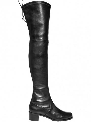 25% offStuart Weitzman x SCOOP NYC Boots