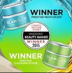 $20 Off $100Sitewide @ Beauty Care Choices