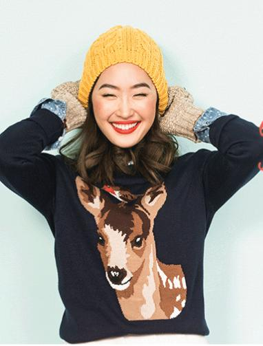 $40 Off $200Your Purchase at ModCloth, Dealmoon Exclusive