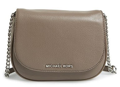 bc22a1277580 MICHAEL Michael Kors 'Small Bedford' Crossbody Bag @ Nordstrom ...