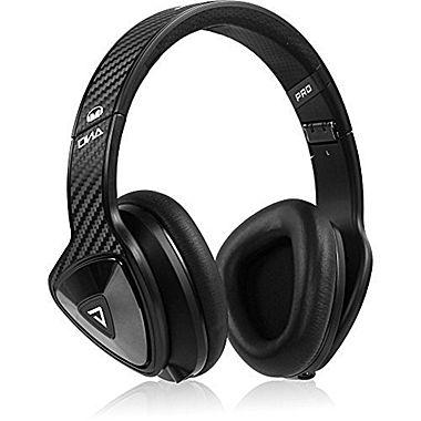 $89 Monster® DNA Pro 2.0