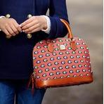 From $39Bags and Accessories @ Dooney & Bourke