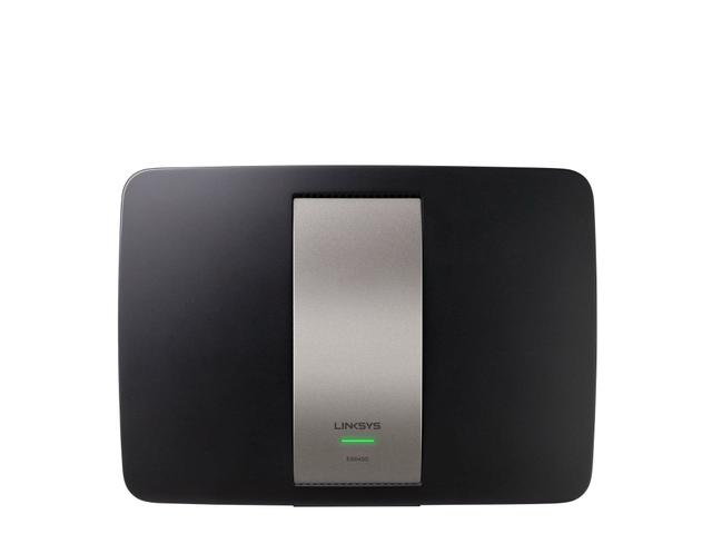 $19LINKSYS EA6400 AC1600 Smart Router Refurbished