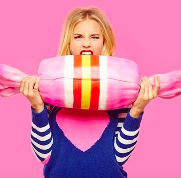 Up to 30% Off + Free ShippingSitewide @ Betsey Johnson