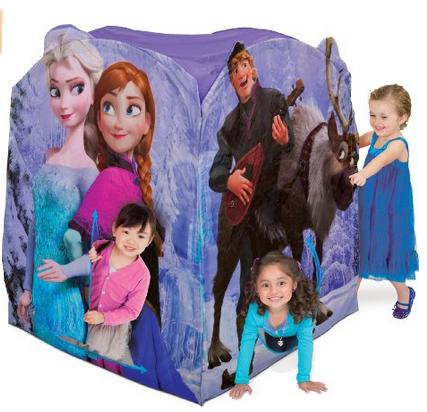 Select Playhut Play Tents At Amazoncom Up To 50 Off Dealmoon