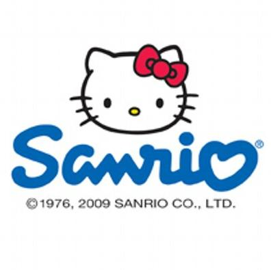 Free Hello Kitty Insulated Bottlewith Any Purchase @ Sanrio