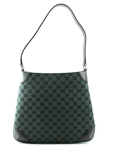 $339Gucci Branwen Bag at ShoeMetro