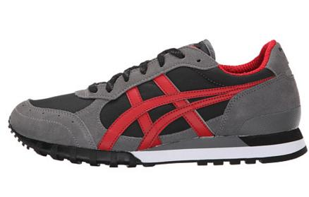 $55 Onitsuka Tiger by Asics Colorado Eighty-Five®