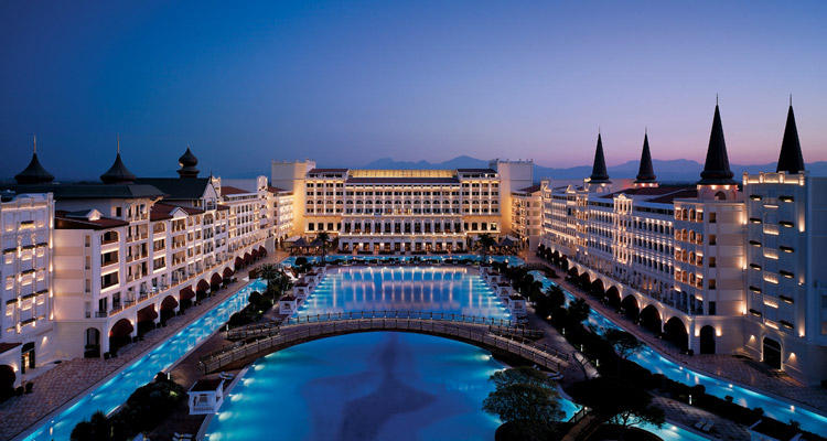 Save On Your Next Hotel StaySpend $100 Get $25 Back