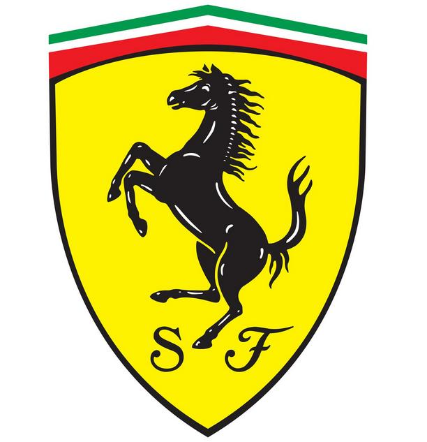30% OffSale Items @ Ferrari