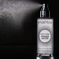 FREE Mini Eye Shadow Duo & Primer Water + Free ShippingWith Any $40 Orders @ Smashbox Cosmetics