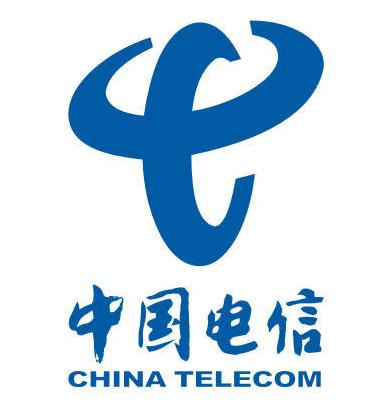 Extra 10% OffCTExcel Mobile Service Plan