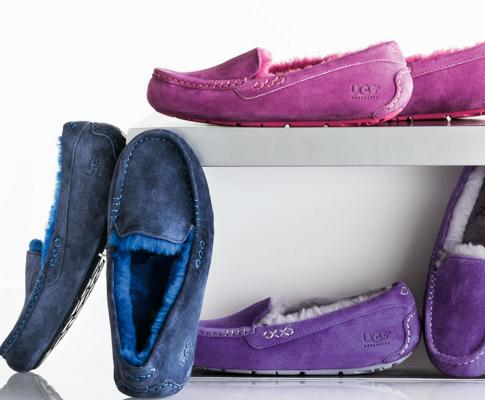 447eab2e3566 UGG®  Ansley  Ornate Slipper On Sale   Nordstrom - Dealmoon
