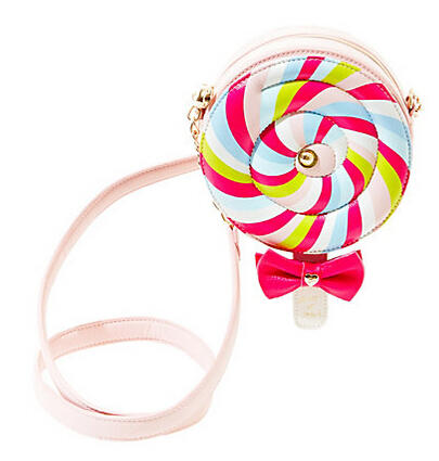 25% Off + Free ShippingSitewide @ Betsey Johnson