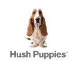 Extra 20% OffSale Styles @Hush Puppies