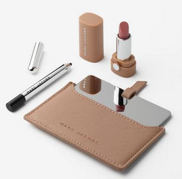 $28Marc Jacobs Beauty The Nude(ist) Set