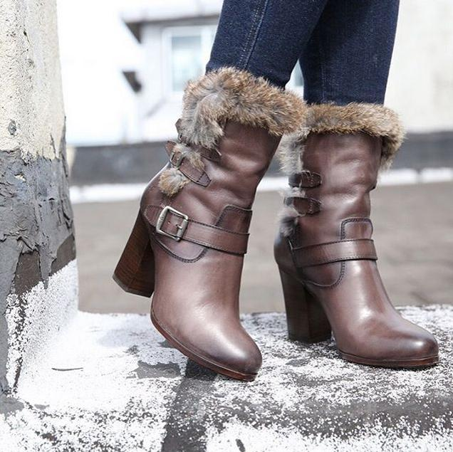 Up to 40% Off+Extra 25% OffFinal Sale @ The FRYE Company