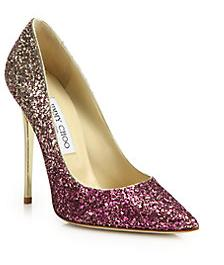 be51cc3bb04 Jimmy Choo Shoes   Saks Fifth Avenue Up to  200 Off - Dealmoon
