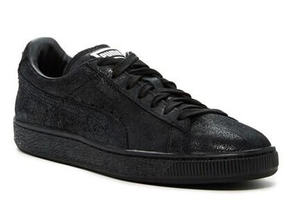 Puma Women s Shoes   Nordstrom Rack Up to 60% Off - Dealmoon c582cd6d6