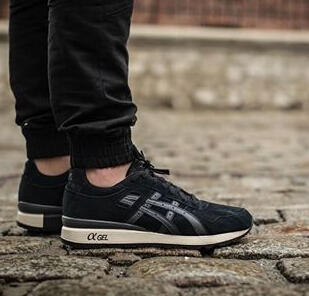 $47 Onitsuka Tiger by Asics GT-II