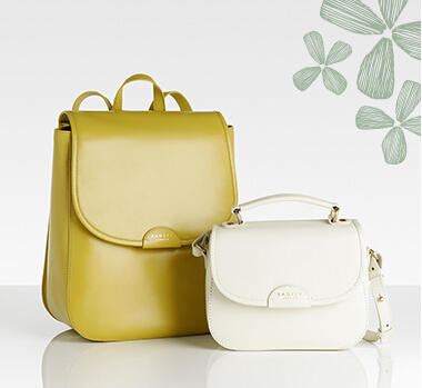 Dealmoon Exclusive! 15% OffSitewide + Free Shipping Over £75 @RADLEY LONDON