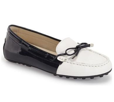 4f244eb34e5 Expired  65.9 MICHAEL Michael Kors  Daisy  Colorblock Loafer (Women) On  Sale   Nordstrom