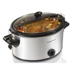 Selected Small Kitchen Appliances Kohl S 8 99 Dealmoon