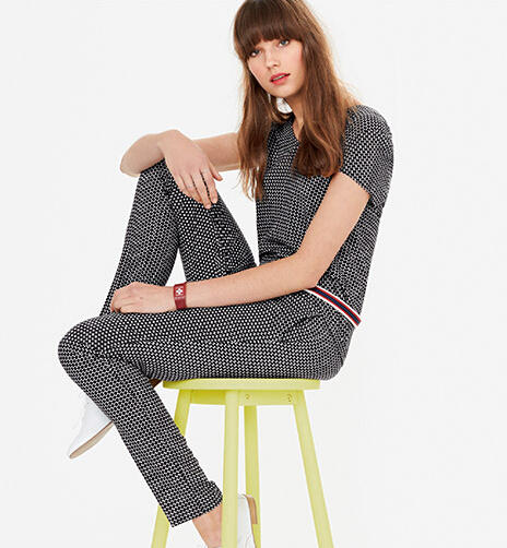 Dealmoon Exclusive! 20% OffSitewide @ Le Redoute