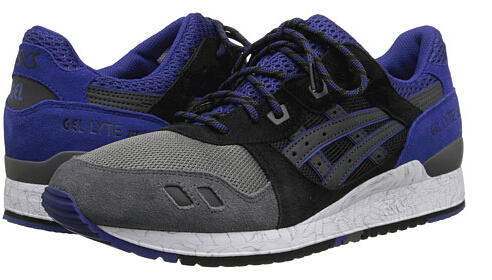 $59 Onitsuka Tiger by Asics Gel-Lyte™ III