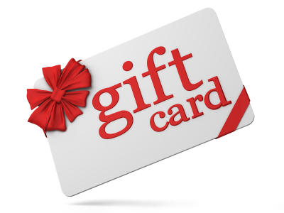 Extra 5% OffGift Cards Sell @ Cardcash