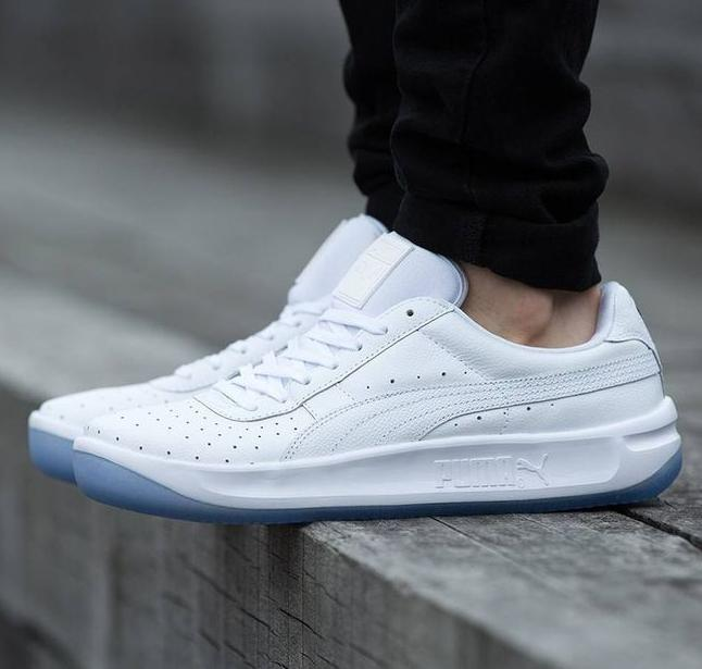 c4249694505 40% Or More Off PUMA Athletic Shoes   Amazon.com - Dealmoon