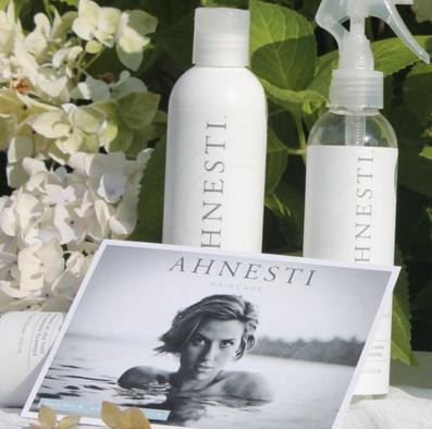 Get 1 Free Scalp RefresherBuy 1 Amnesty Shampoo & Conditioner @ Folica