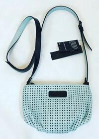 $91 Marc by Marc Jacobs New Q Perf Percy