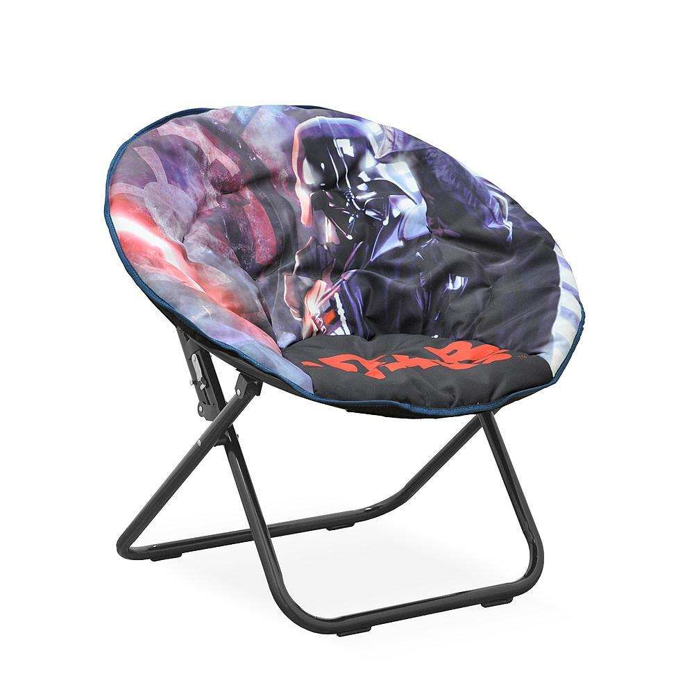 Star Wars Darth Vader Saucer Chair