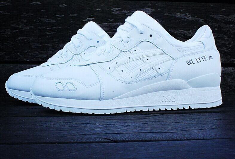 a4836cef699 White Sneakers   6PM.com One Day only! Up to 80% Off + Extra 10% off ...