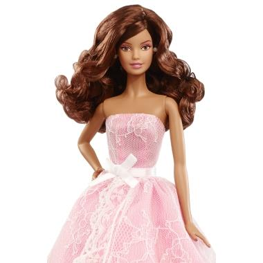 50-75% OffClearance Items @ Mattel