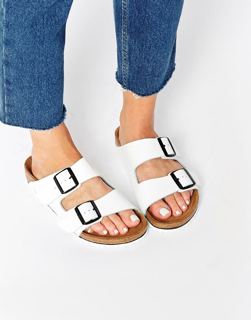 4271585abf3b Start at   69.95 Birkenstock Women s Summer Shoes   Zappos.com - Dealmoon