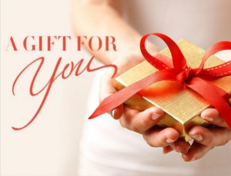 17% Off + Free ShippingGift Card Sitewide @ Spa Week