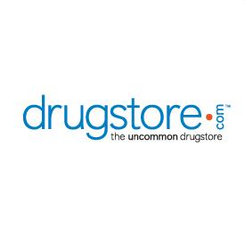 20% OffEverything In Hair Department @ Drugstore