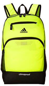 timeless design ffc37 e0562 Adidas Rumble Backpack